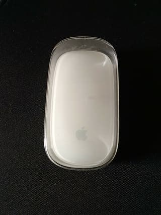 Apple Mouse Wireless