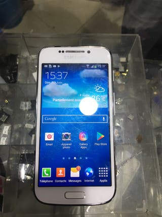 Teléfono móvil, Samsung