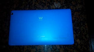 Tablet WOSTERN