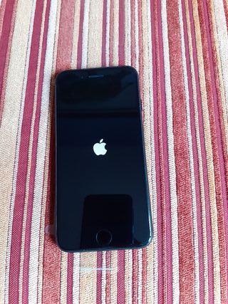 IPHONE 7 LIBRE NUEVO