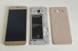 Pantalla original Lcd Samsung J7 6 y más