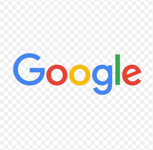 Reseñas Verificadas Google