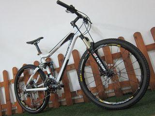 Bicicleta TREK EX9