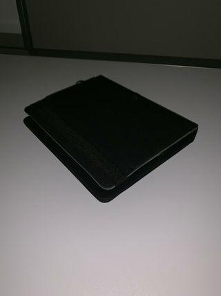 "Tablet BQ Curie 8"""