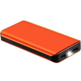 Powerbank 25.000mAh batería externa SIN ESTRENAR