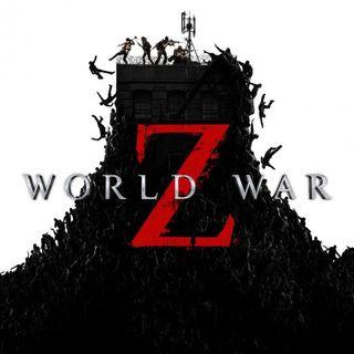 Total War Z