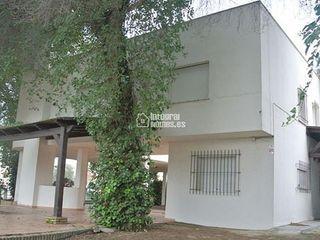 Villa en venta en Aljaraque