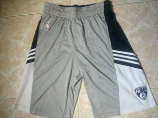 NBA pantalón Brooklyn Nets