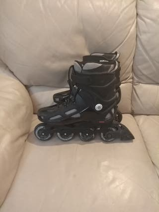 Patines roller blade twister 42,5