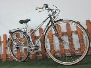 Bicicleta PEUGEOT PROVENCE