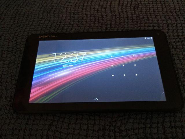Tablet energy Neo 7