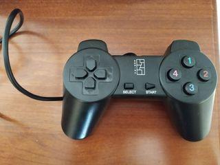 Mando para jugar en el PC SIN USO