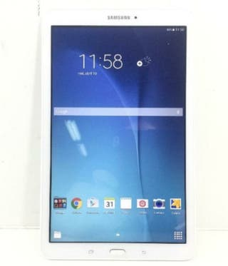 a950114911e Funda Samsung Galaxy de segunda mano en La Línea de la Concepción en ...