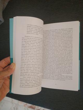 Libro Educación Matemática en contexto.