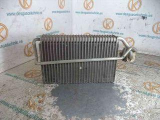 Evaporador aire acondicionado Mercedes Clase e ber