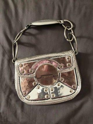KAREN MILLEN Bolsa Bag