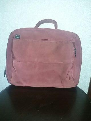 global maletín mochila