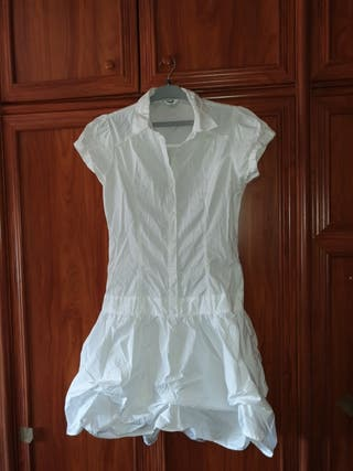 vestido de moda para jóvenes T M