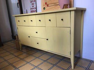 Mueble comedor/cocina