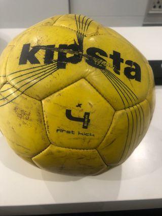 Balón kipsta