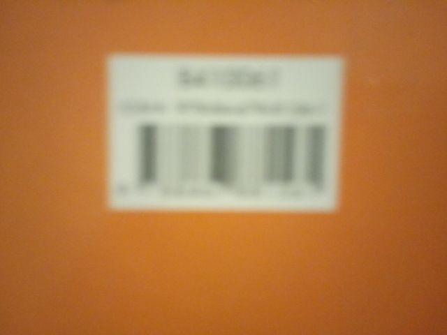 libro de valores sociales y cívicos 6 de primaria