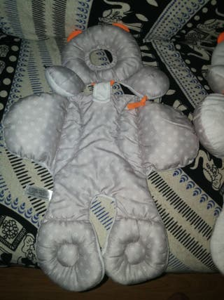 reductor bebé