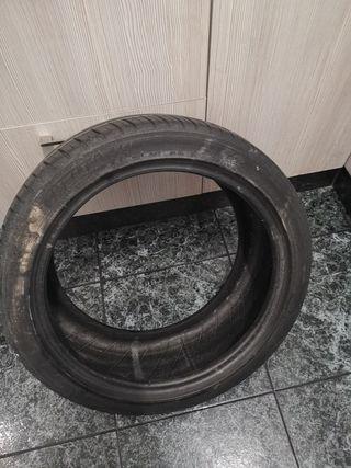 neumáticos michelín 60%