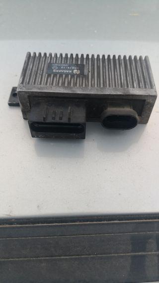 relé calentadores nagares bre/6-12 Renault megane