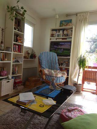 canape + 2 fauteuils