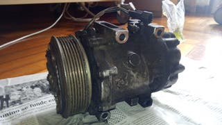 Compresor aire Volvo V40 2.0
