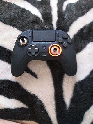 PS4 mando nacon