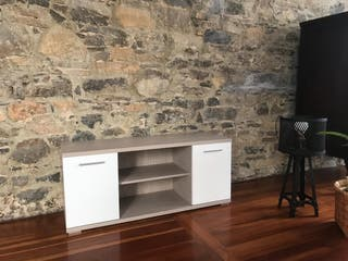 Mueble salon para TV