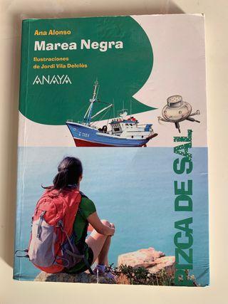 Libros lectura para niños y niñas de 10-12 años