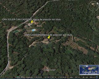 ALQUILER VACACIONAL, CASA DE CAMPO