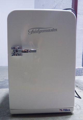 Mini Frigorifico 12v/230V