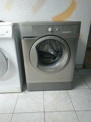 lavadora 7kg+transporte+garantoa