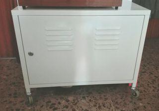 Taquilla IKEA PS