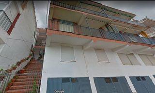 Chollo, 2 apartamentos en la montaña + 1 mini