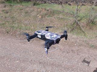 DJI Mavic Air Fly More combo+ Bateria +Extras