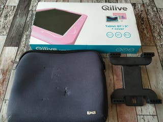 tablet Qlive