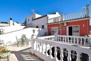 Piso en venta en Los Naranjos - Las Brisas en Marbella