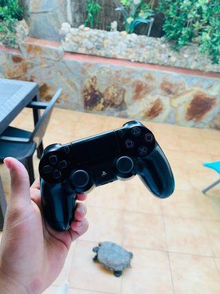 Mando PS4 con caja NUEVO*