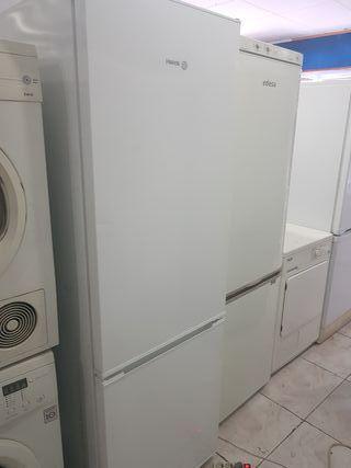frigorífico Fagor de 1.85cm