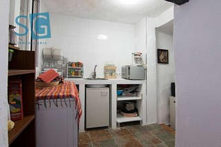 Piso en venta en Centro - Sagrario en Granada