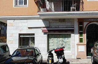 Local en venta en San Pedro de Alcántara pueblo en Marbella