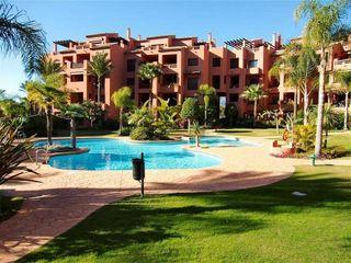 Piso en venta en Elviria en Marbella