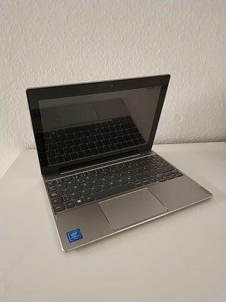 Tableta / ordenador Lenovo