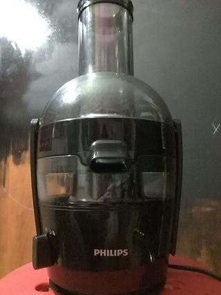 Licuadora Philips HR1855 /70/