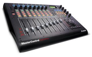 Alesis MasterControl ( Ocasión )