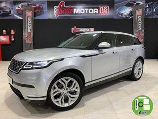 Land Rover Range Rover Velar 3.0D D300 SE 4WD Auto 221 kW (300 CV)